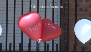 Resumen Bosa Montse y Jesus 19-06-16